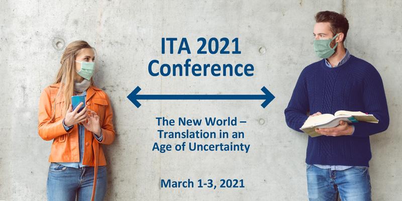 https://ita.org.il/wp-content/uploads/2020/12/banner-1220-en-800_400.jpg